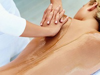 Decléor Massage