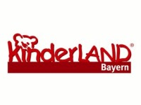 Das 5 Sterne Parkhotel Frank in Oberstdorf ist Markenpartner von Kinderland Bayern