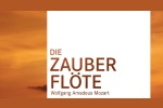 Mozarts Zauberflte - Spiel auf dem See 2013/14
