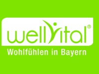 Das 5 Sterne Parkhotel Frank in Oberstdorf ist Markenpartner von WellVital Bayern