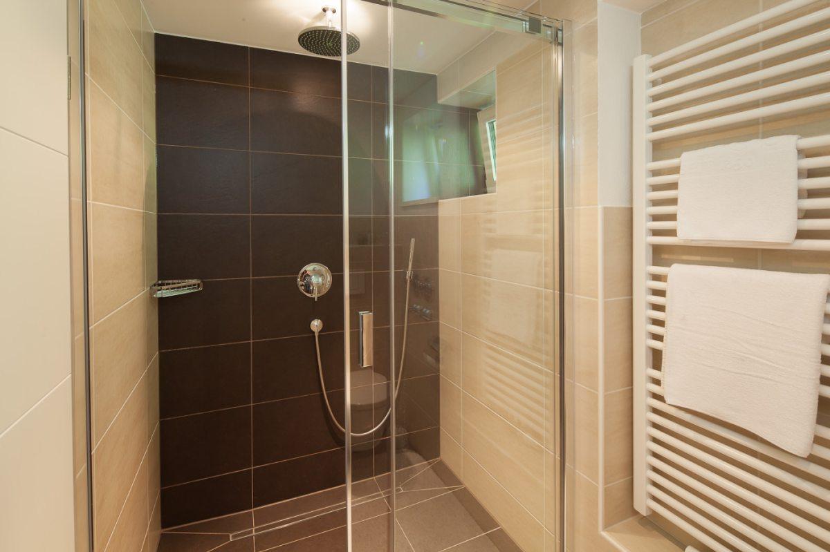 Badezimmer fliesen xxl beste von zuhause design ideen for Badezimmer xxl