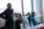 40. Team von hagen Alpin tours