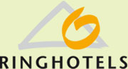 Ringhotels