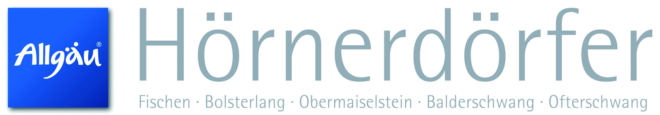 Logo Hörnerdörfer