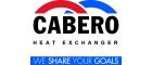 Logo Cabero