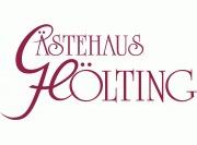 C:\Users\Cerny\Documents\Logo GH Hoelting