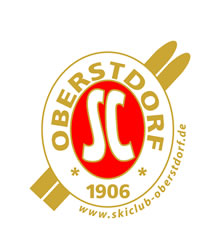 Logo-skiclub