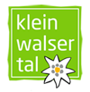 Kleinwalsertal