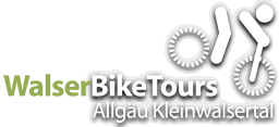 WalserBikeTours