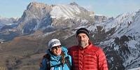 Rita und Winfried Hagen