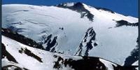 Mt. Plomo (5.430 m)