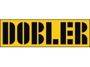 Dobler kaufbeuren