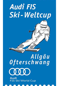 Logo-skiweltcup