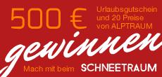 Version-2-banner