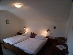 Seeblick-elternschlafzimmer