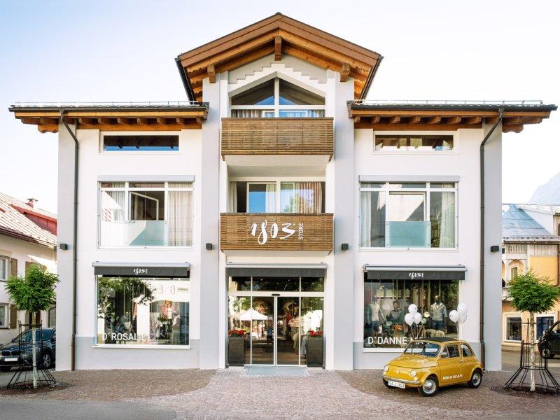 Store-1803 1