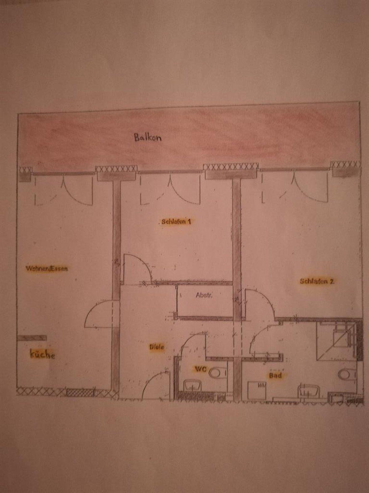 Schön Schematische Diagrammchemie Bilder - Der Schaltplan ...