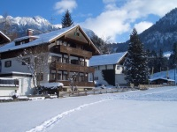 Am Mühlacker Winter 2010 001
