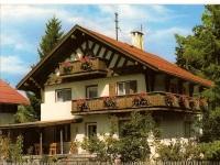 Haus Cilli, am Mühlacker 10