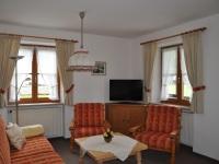 Wohnzimmer EG ,,links