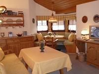 Rubihorn Wohnzimmer