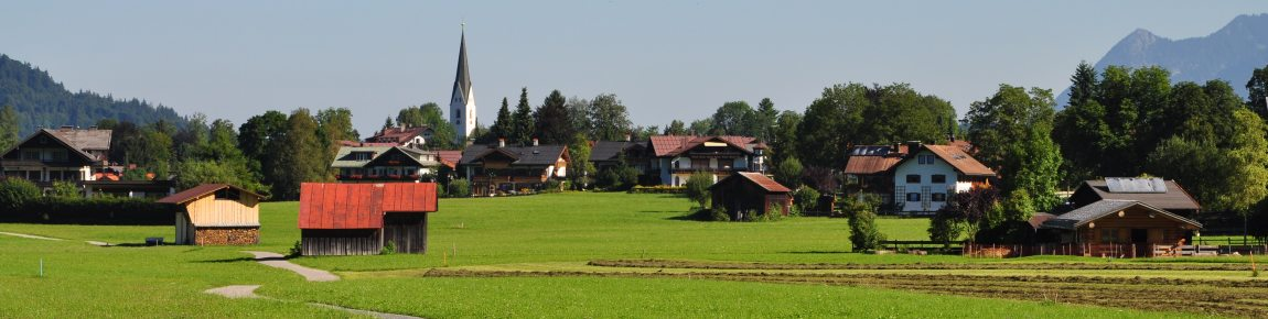 Oberstdorf 002