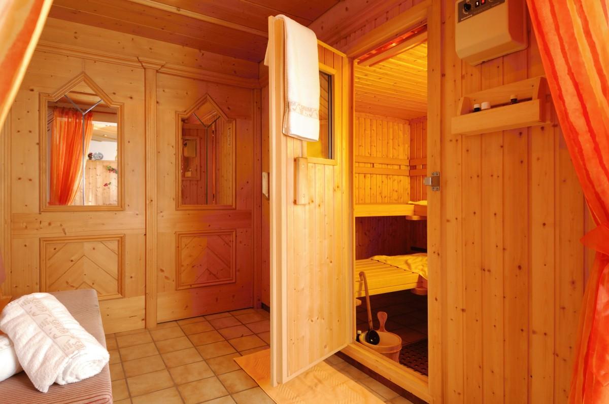 Ferienwohnung Landhaus Mayer / Kategorie 5 (2397399), Oberstdorf, Allgäu (Bayern), Bayern, Deutschland, Bild 16