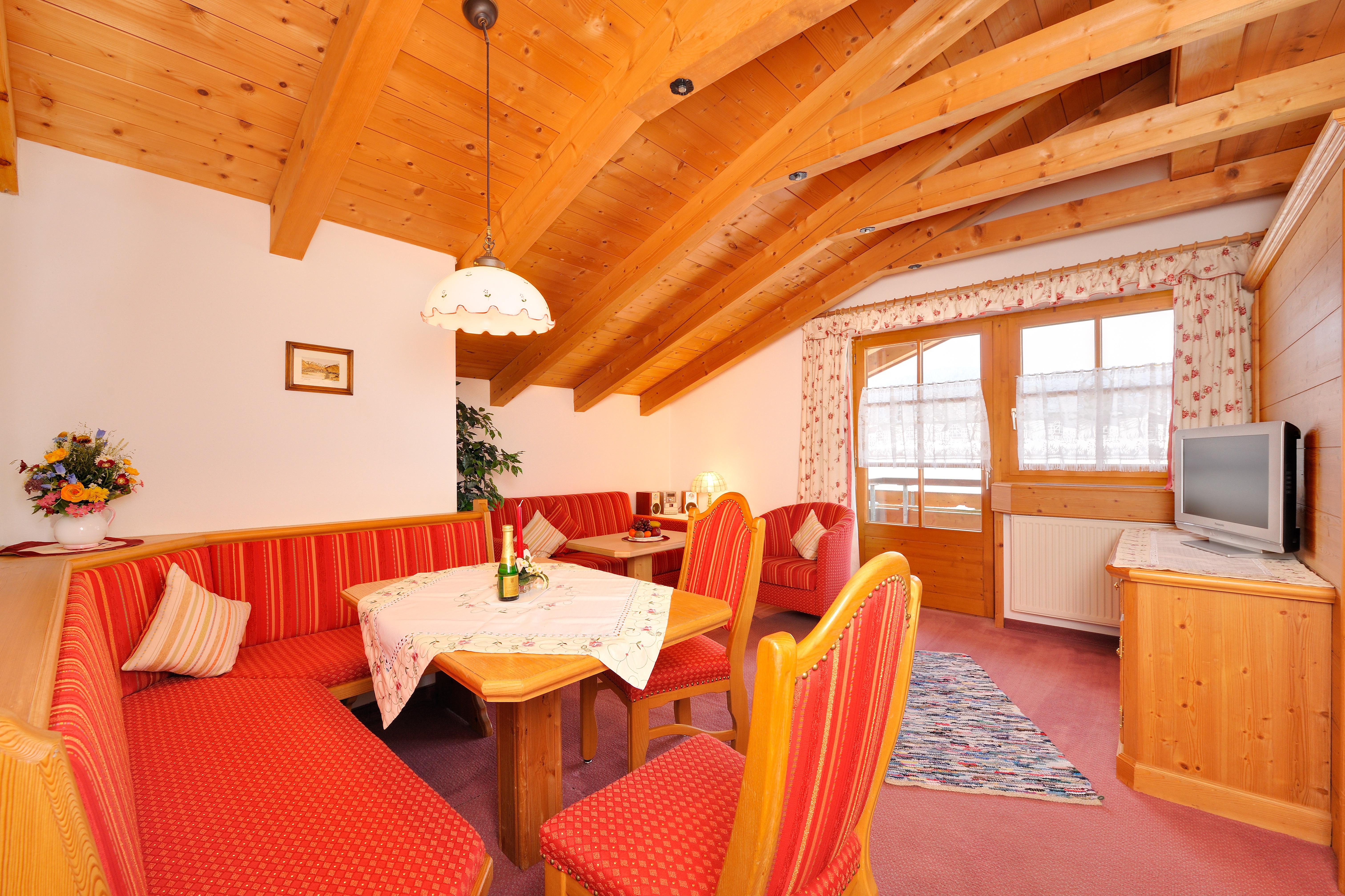 Ferienwohnung Landhaus Mayer / Kategorie 5 (2397399), Oberstdorf, Allgäu (Bayern), Bayern, Deutschland, Bild 10