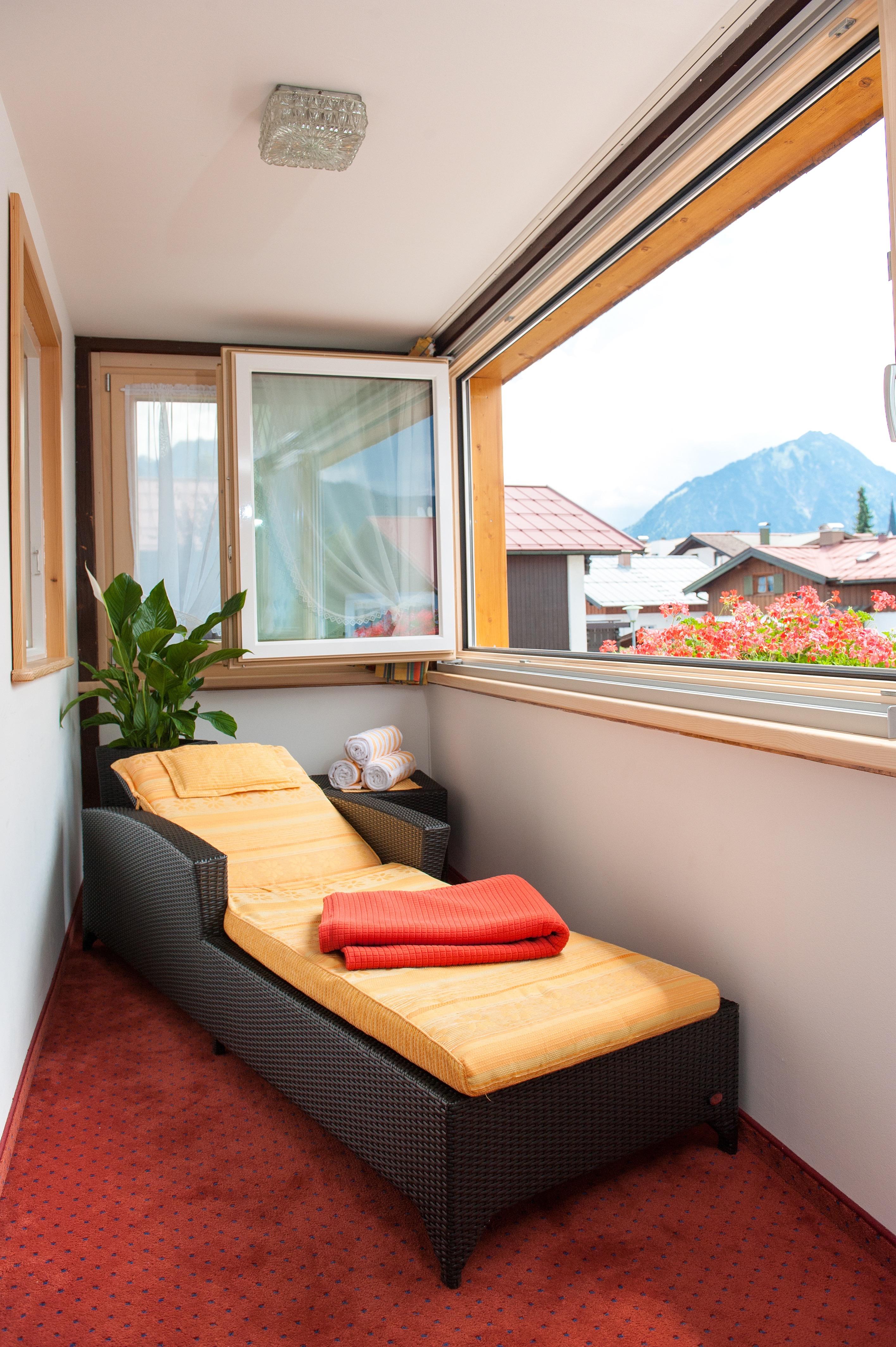 Ferienwohnung Landhaus Mayer / Kategorie 5 (2397399), Oberstdorf, Allgäu (Bayern), Bayern, Deutschland, Bild 7