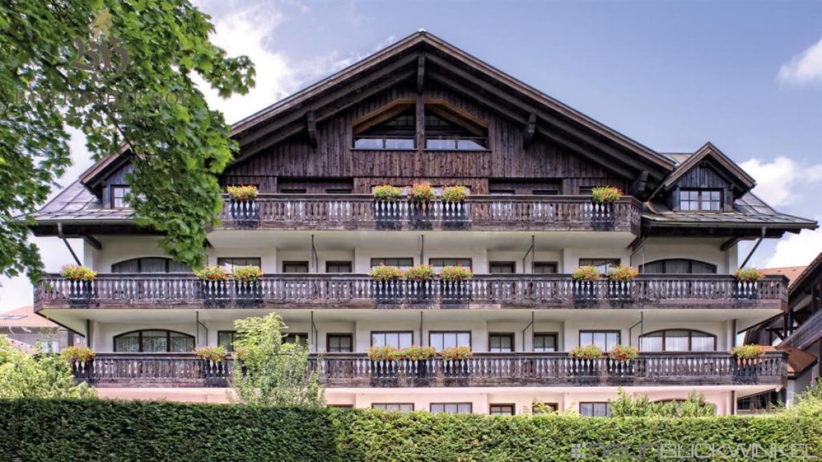 kur und sporthotel bayerischer hof 4 sterne hotel allg u. Black Bedroom Furniture Sets. Home Design Ideas