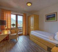 Hotel Allga Garni