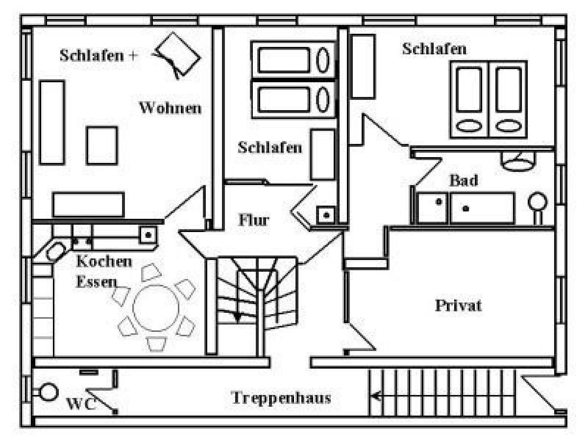 Keller Leni - Ferienwohnung / ppartement llgäu size: 1200 x 905 post ID: 5 File size: 0 B