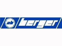 Berger- Logo