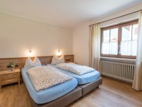 Haus Hanni 3 Schlafzimmer