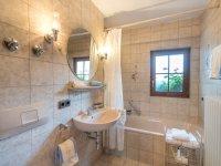 Haus Hanni 3 Badezimmer