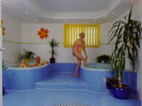 Unsere Partner-Whirlpools