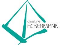 Willkommen im Kosmetikstudio Ackermann