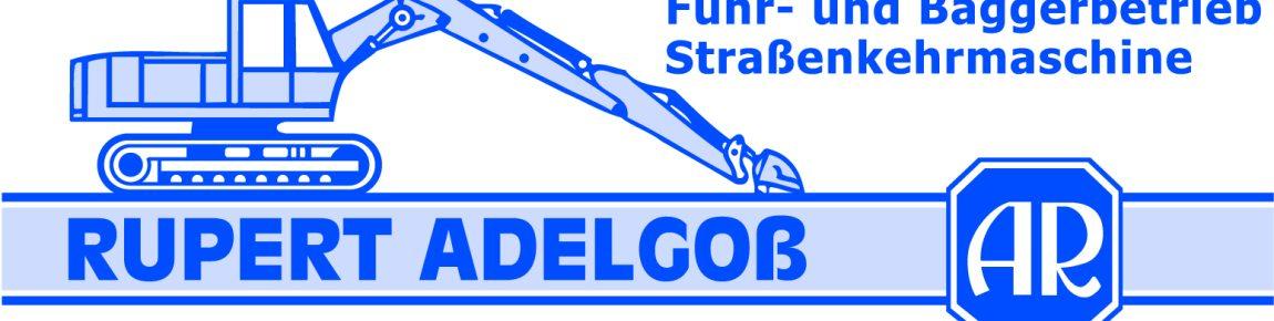 Logo Adelgoß