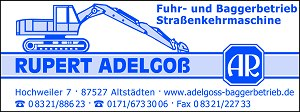AZ Adelgoß 131x49