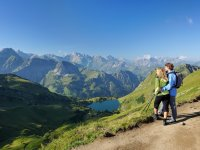 Nebelhorn_Seealpsee
