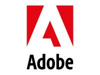 Adobe Logo 500x500