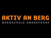 Logo Aktiv am Berg