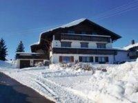 Aktiv Landhaus