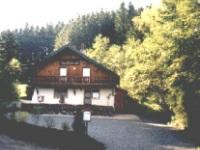 Haus1