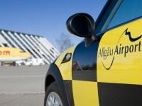 Allgäu Airport Mini