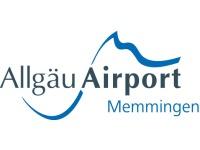 Logo memmingen 4c 72dpi