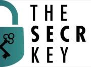 Secret Key Logo