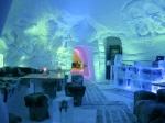 Iglu Lodge
