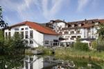 Wanderhotels Allgäu