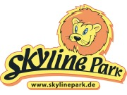 Allgäu Skyline Park Logo